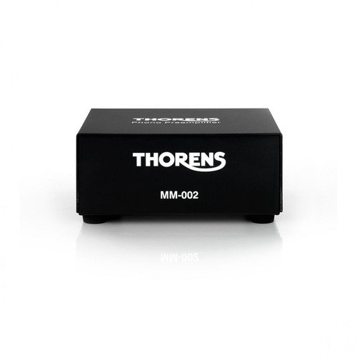 Thorens MM002 Phono Preamp