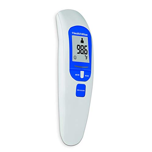 Best Oral Thermometers