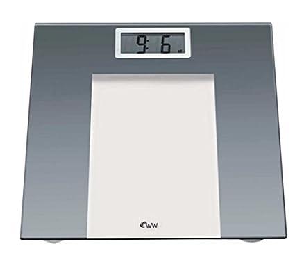 Weight Watchers – Báscula de electrónico de precisión.