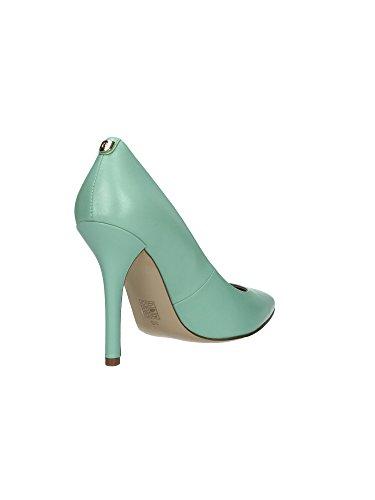 Guess - Zapatillas para mujer