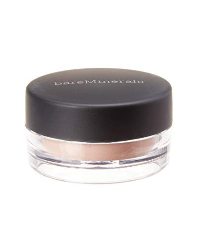 Bareminerals 0.02Oz Clear Radiance All-Over Face Color