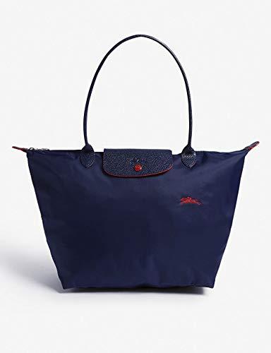 Longchamp Femme Longchamp Sacs Sacs À Bandoulière À rwqzrHYEx