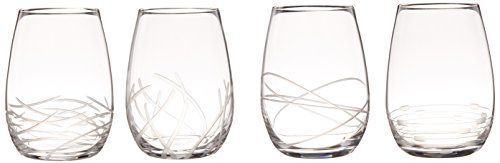 Riedel Stemless Tumblers Assorted Designs product image