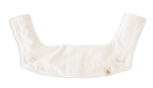 Ergobaby Four Position 360 Carrier Teething Pad