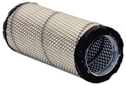 WIX Filters - 46489 Heavy Duty Radial Seal Outer Air, Pack of 1