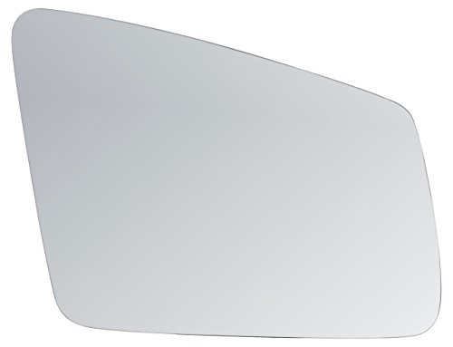 ted Replacement Glass with Backing Plate, RH ()