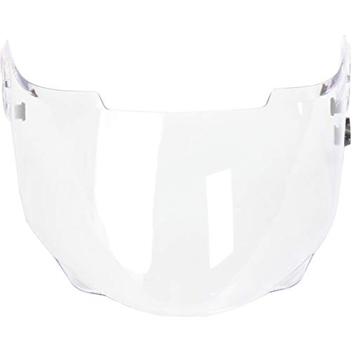 Scorpion EXO-1100/500 Shield (CLEAR)