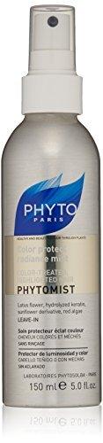 PhytoMist by PHYTO ()