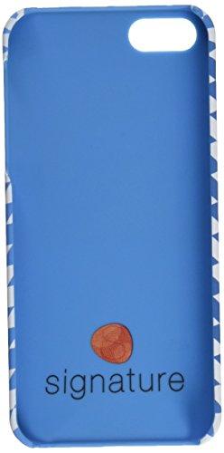 Signature CO7775 Back Case Special Edition Oktoberfest für Apple iPhone 5 Bayern