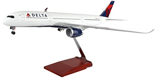 daron-worldwide-trading-skymarks-supreme-delta-air-lines-a350-1-100-skr8803-vehicle