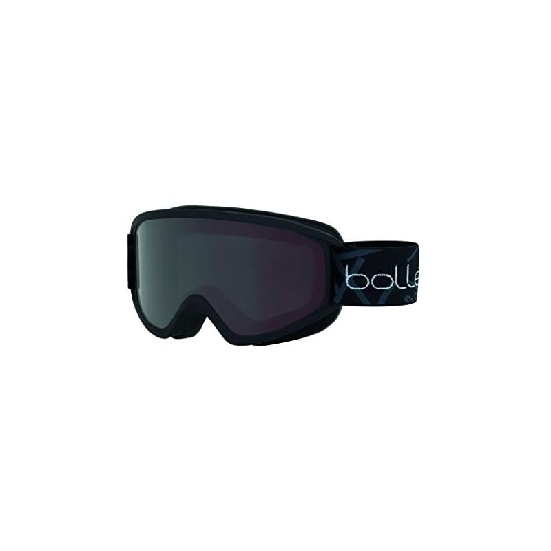 2e1af8b979b5 Best Ski Goggles in Black