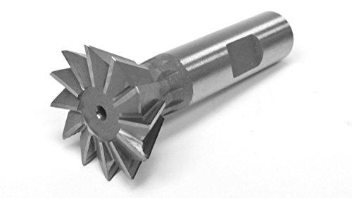 Bestselling Shank Type Milling Cutters