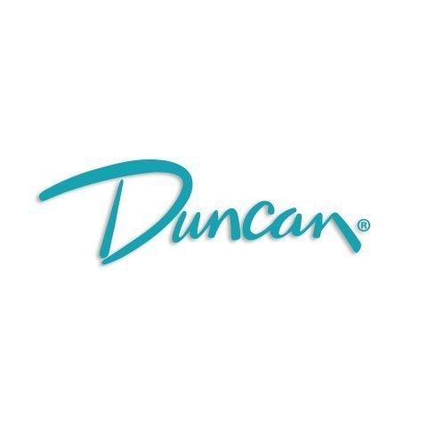 Duncan Taklon Liner Brush 10//0