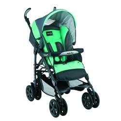 Amazon.com : Inglesina Zippy Stroller : Baby