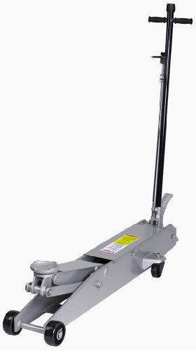 OTC (1505B) 5 Ton Service Jack (40 Ton Hydraulic Jack compare prices)