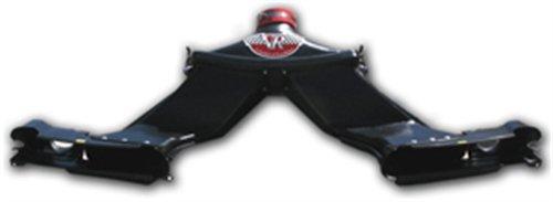 VaraRam VR-B2 Ram Air Kit ()
