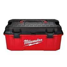MILWAUKEE 26 In. Jobsite Tool