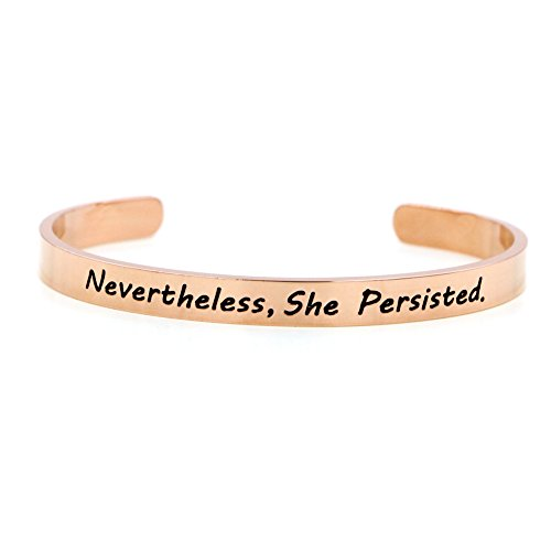 Inspirational Jewelry Gifts - 7