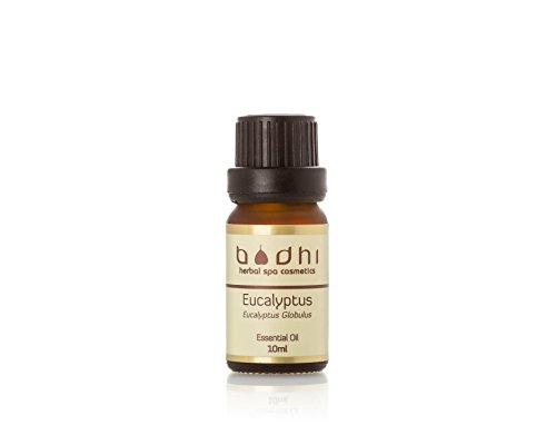 bodhi-cosmetics-womens-stress-relieving-eucalyptus-essential-oil-03-fl-oz