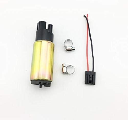 Benzinpumpe Fuel Pump kompatibel mit Hyosung GV 650 Aquila GT 650 Comet