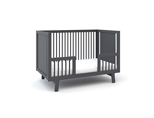 oeuf sparrow crib conversion kit instructions