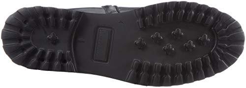 Bottes 990 Black Stiefel Noir Hautes O'Polo Marc Femme qxE4zqFv