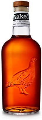 The Famous Grouse Blended Scotch, 700ml