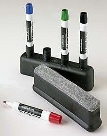 Amazon.com : PresentationMate; Hand Held Dry Erase Marker
