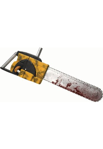 Costume Mime Halloween Make (Texas Chainsaw Massacre Leatherface 27