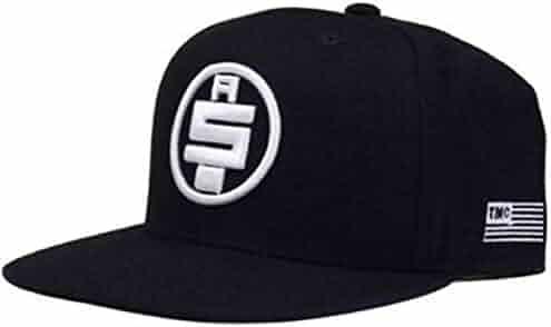 07be0db90f06b0 Tresbon Products Nipsey Hussle Adjustable Baseball Cap Hat Unisex Men Women  Boys Girls