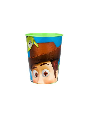 Toy Story 16oz Reuseable Cup