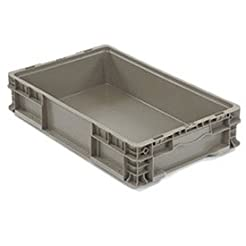 Straight Wall Container Solid NRSO2415-0...