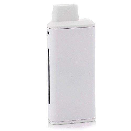 Eleaf - Kit iCare - Sin Tabaco - Sin Nicotina - Color: Oro: Amazon.es: Salud y cuidado personal