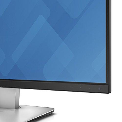 Dell ultrasharp u2715h ecran pc ips 27 2560x1440 16 9 for Ecran pc ips 27 pouces