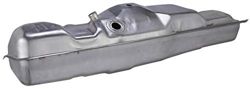 Highest Rated Fuel Tanks & Accessories