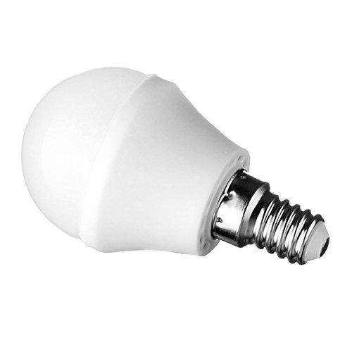 E14 2835smd Ampoule Led 3w Greensun À Equivalent 10 20w WHEID92Y