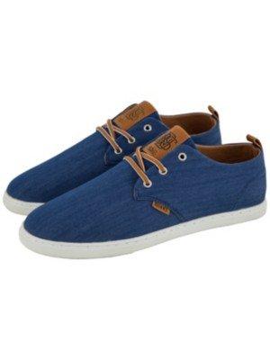 Djinns - Zapatillas de Deporte hombre Blue