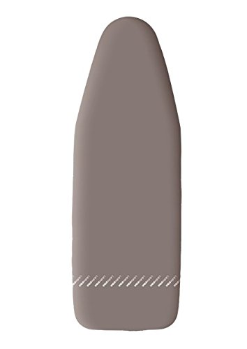 LauraStar MyCover Taupe Ironing Board Cover