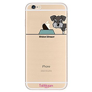 cover iphone 6s mini
