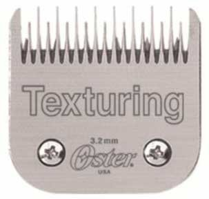oster 76 blades agion - 5