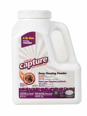dry cleaning carpet cleaner - 1