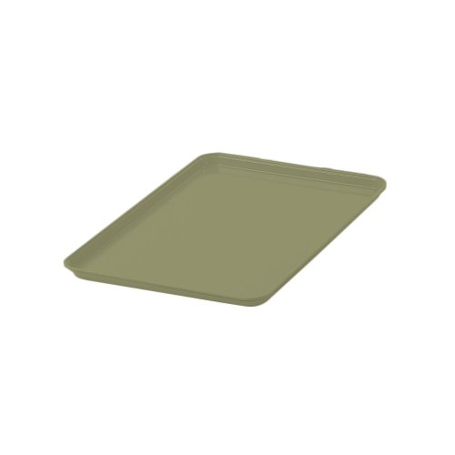 Cambro 2025428 Olive Green 20.75 x 25.5