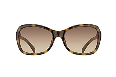 Calvin Klein Jeans Sunglasses CKJ708S 202 Warm Tortoise Brown Gradient