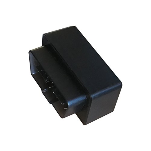 ATOTO AC 4450 Bluetooth Diagnostic Scanner product image