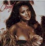 Cheryl (Self-titled)