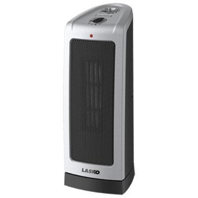 lasko 5307 heater - 8