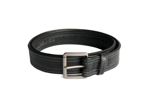 Indigo Belt - 1