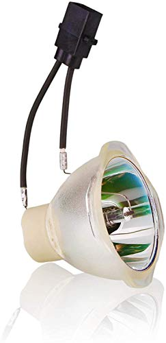 V13H010L78 Replacement Projector Lamp ELPLP78 Bulb for Epson PowerLite Home Cinema 2030 2000 730HD 725HD 600 VS230 VS330 VS335W EX3220 EX6220 EX7220 EX7230 EX7235 EX5220