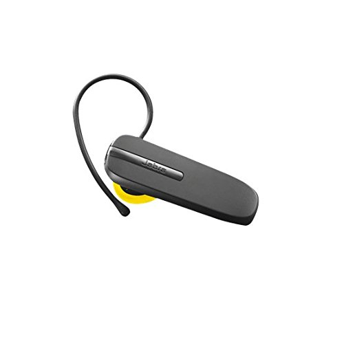 Jabra BT2047 - Auricular Micro con Bluetooth, color negro: Amazon.es: Electrónica