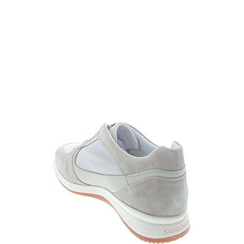 Samsonite Sneakers Beige Sneakers Samsonite Sfm102133 Samsonite Homme Sfm102133 Beige Sfm102133 Homme Sneakers xOEFfZw